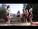 Cheerleader Stepdaughter Orgy (Cadence Lux, Alexa Grace, Piper Perri, Harley Jade)[2017 HD Porno, Orgy, Новый Порно Фильм, HD]_1