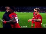 Промес хоронит Севилью | DROBIN | vk.com/nice_football