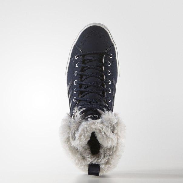 Ботинки PARK