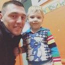 Дмитрий Струков фото #50