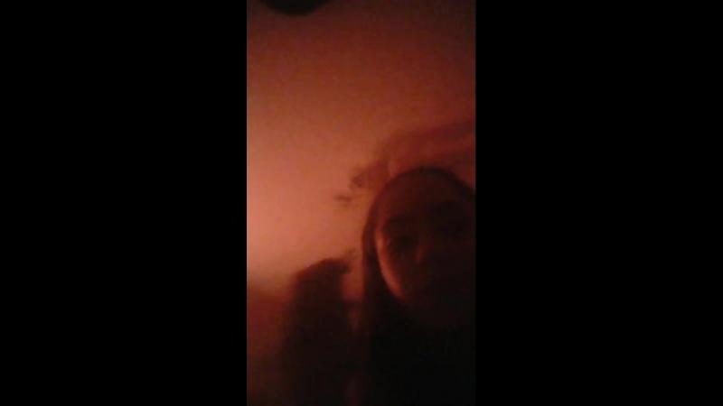 Дарья Сибагатуллина - Live