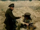 Минуты тишины - Батальоны просят огня