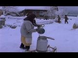 Babusa.2003.DivX.DVDRip