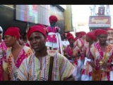 Filhos de Gandhi - Gilberto Gil