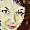 Валерия Медведкова