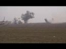 Сирия 11 12 01 18 бармалеи и их боевые действия на юго востоке провинции Идлиб и на северо западе провинции Хама ВКС РФ