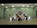 Lady style, mangodmitrov, dance,dmitrov