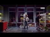 Однажды в России - Рэпчик от зомби