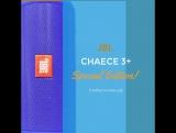 Портативная колонка JBL CHAECE 3+