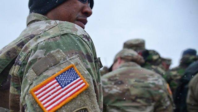В США заговорили о новой мировой войне рядом с Россией