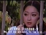 Он движется как тигр  He Walks Like a Tiger  Shi xiong chu ma 1973