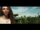 Sienna - Mos me prit, 2017
