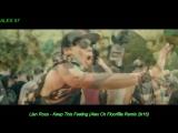 Lian Ross Keep This Feeling Alex Ch Floorfilla Remix 2k16.mp4