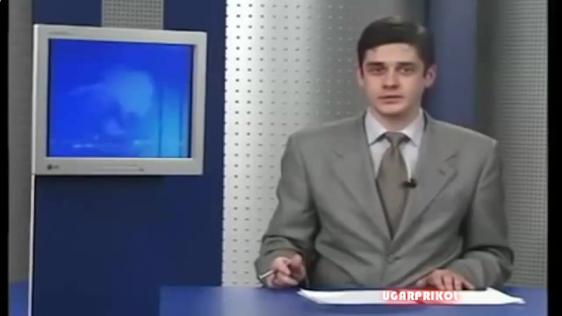 Суфлёр