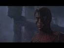 Финальная драка (Человек-Паук 2002) HD 1080р