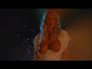 Сторми дэниэлс - сорокалетний девственник / stormy daniels - the 40 year old virgin ( 2005 )