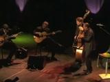 Tropical moon.Evan Christophers и Django a la Creole. 2010.