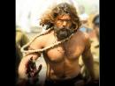 Я Бог Агхори Aham Brahmasmi