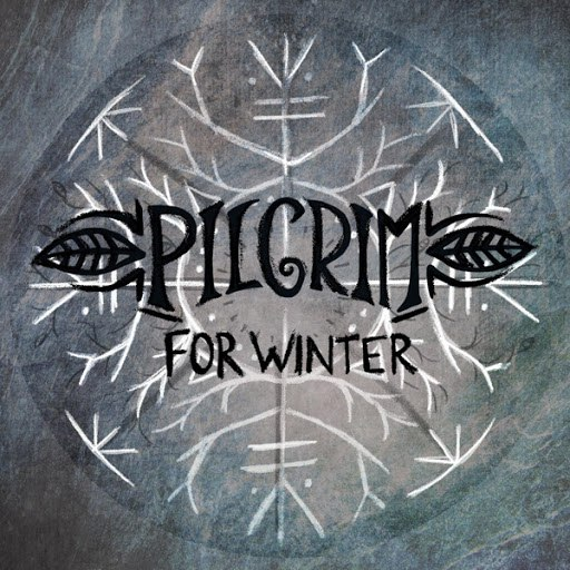 Pilgrim альбом For Winter