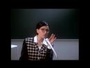 Светлана Рерих Ладошки 1997 Клип настолько древний что с трудом узнал в патлатом хулигане Максима Аверина сер Глухарь