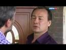 ЧУЖАЯ СУДЬБА Мелодрама Русский фильм про любовь новинка 2016 HD