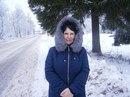 Татьяна Степанец. Фото №18