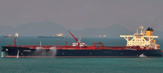 Работа морякам в севастополе 2014 свежие вакансии дать объявление о работе в алмате