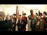 100 лет первому полку дивизии Дзержинского