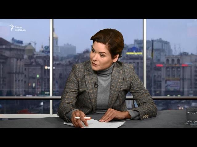 Марія Гайдар: Путін для більшості російської еліти є ризиком