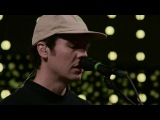 Washed Out - Burn Out Blues (Live on KEXP)