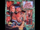 Easy Action - Easy Action (Full Album)