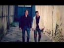 Maestro Wolf Asturias OFFICIAL VIDEO