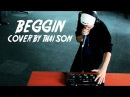 MADCON - BEGGIN THAI SON BEATBOX COVER BOSS RC-505