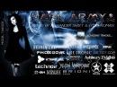 💀 Best of EBM Dark Electro Industrial Synth VOL 1 DARK ARMY E G I M 💀
