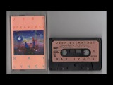 (1984) Ray Lynch - Deep Breakfast Cassette Rip