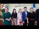 Еравнинский Молодежный Совет районной организации Профсоюза