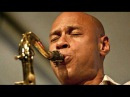 The Bad Plus feat Joshua Redman - Prehensile Dream
