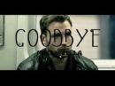 Miko Vanilla - Goodbye (Compact Alan B. Mix)