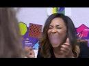 Dance Moms - Aisha Swears At The Girls (Season 7, Episode 24)