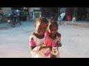 Zanzibar 4k DJI Mavic Pro and Fujifilm X-T20