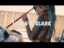 Tay Money - Lewis Clark | Shot By @DanceDailey