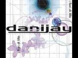 Danijay - I fiori di lill