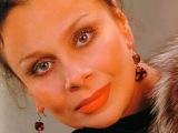 Страшная болезнь актрисы Любови Полищук