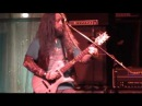 YOB- The Great Cessation live