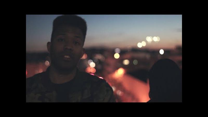 Naked (Jason Derulo Remix) - Black Prez ft. Luna Blake - Prod. Shaun Reynolds