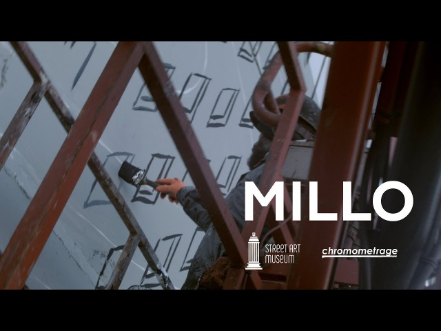 Brighter Days Are Coming — Millo — Rivoluzione