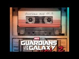 Electric Light Orchestra - Mr Blue Sky (Guardians of the Galaxy 2 Awesome Mix Vol. 2 )