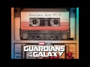 Electric Light Orchestra Mr Blue Sky Guardians of the Galaxy 2 Awesome Mix Vol 2
