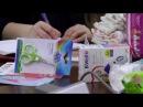 Круглый стол: Приданое для новорожденных Москвы
