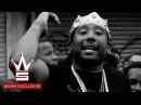 Maino Milly Rock KOB Mix Feat 2 Milly WSHH Exclusive Official Music Video